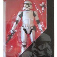 Star Wars Black Series 6-Inch First Order Stormtrooper