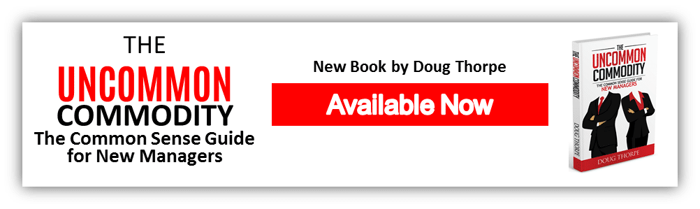 book-promo-banner-insert