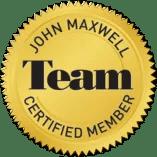 John Maxwell Team