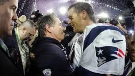 Super Duo at Super Bowl