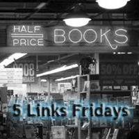 Half-Price Books Bellevue