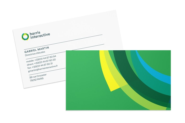 Business Card 0377-6 2016-04-11