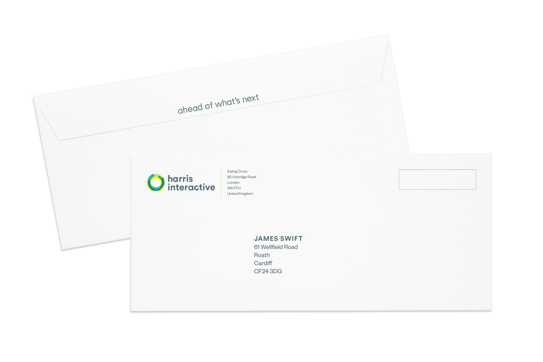 Envelope 0433 2016-04-11