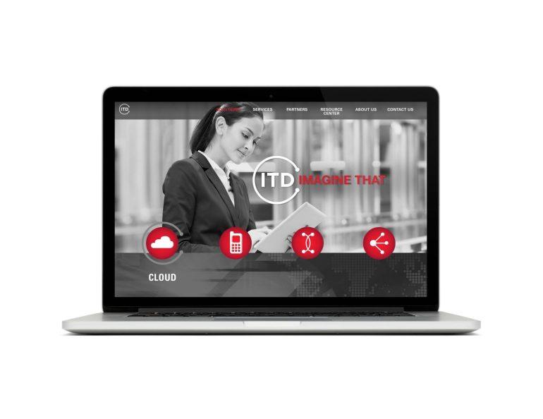 ITD_website_a