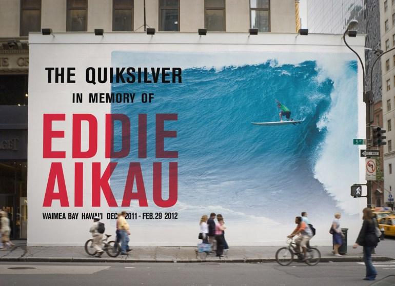 QS_EDDIE_B_billboard