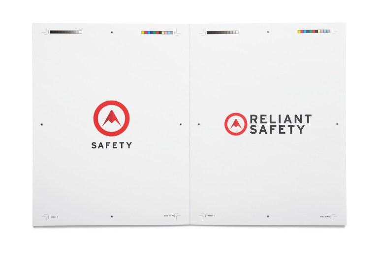 RELIANT_logos