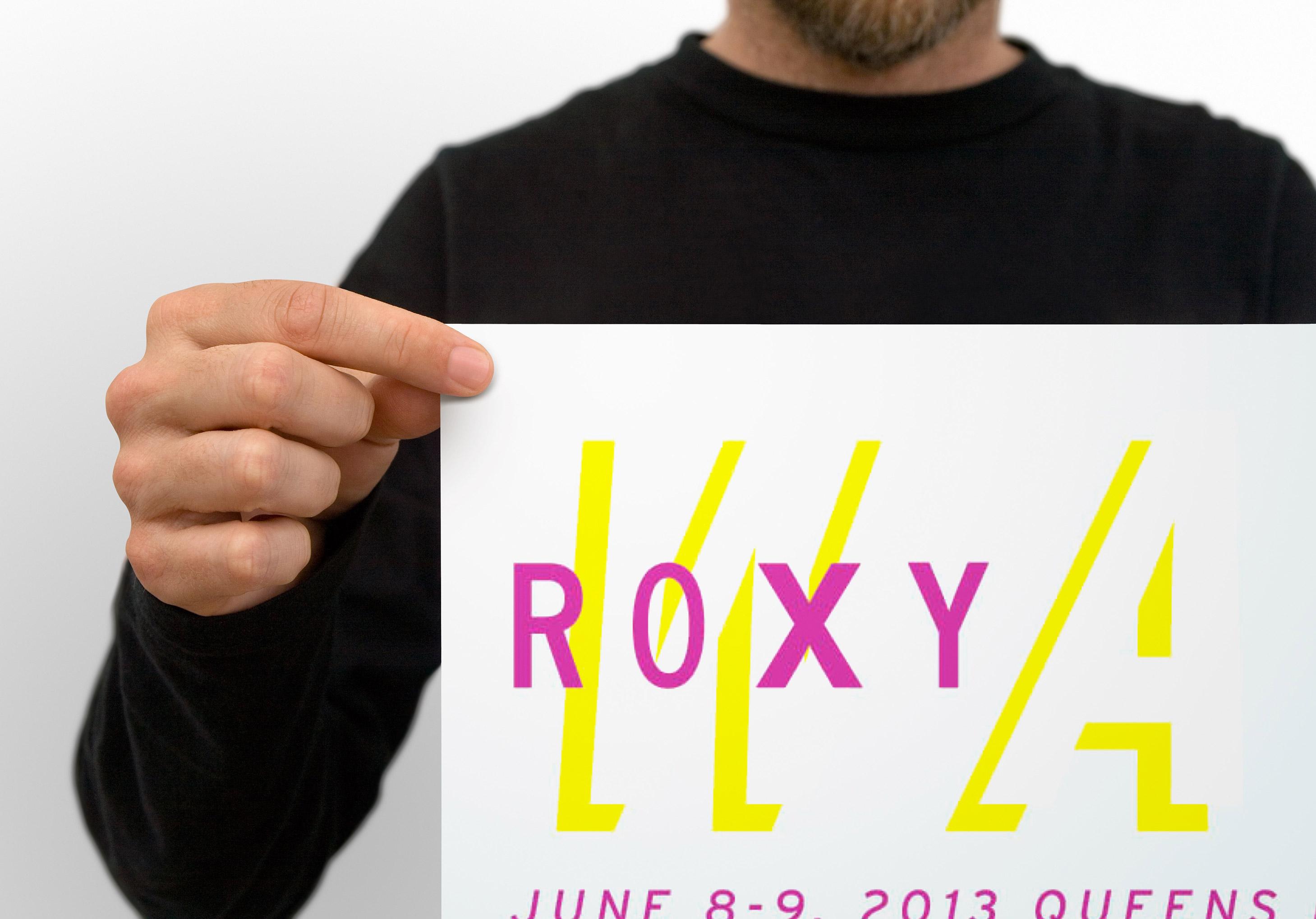 RX_WAIKIKI_poster_detail
