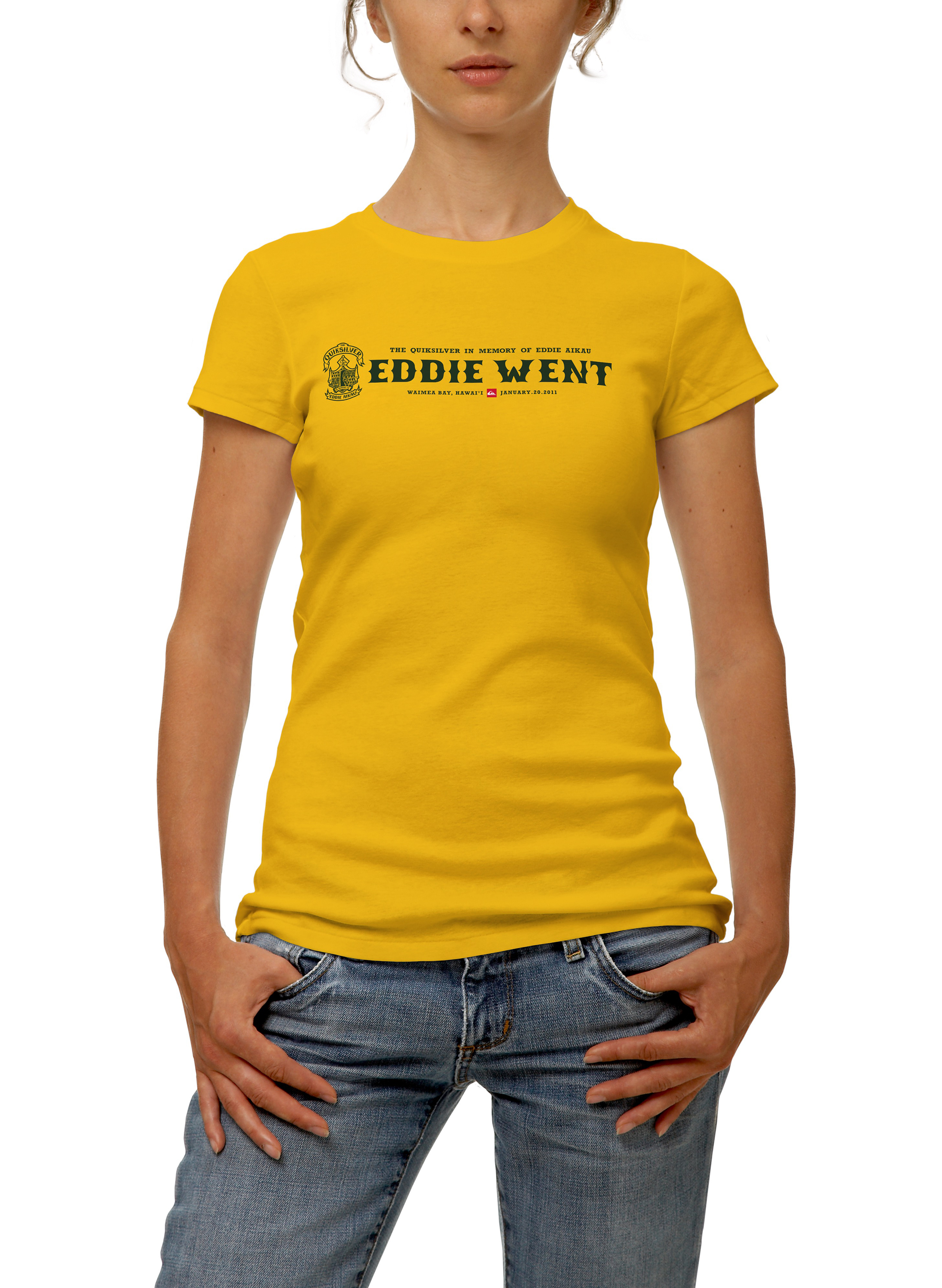 Shirt 0245-1 2016-04-11