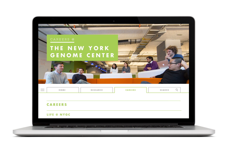NYGC_website_careers