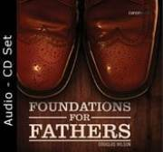 FoundationsFathers