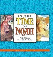 time-noah