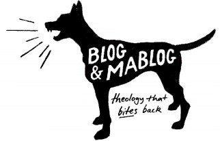 Blog & Mablog
