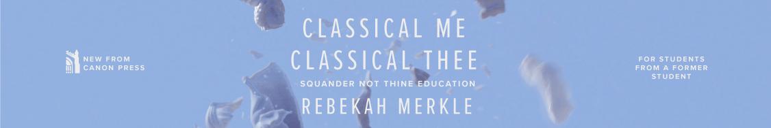 Classical Me