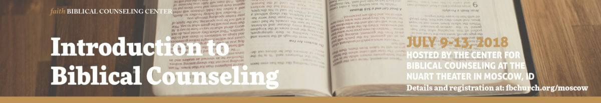 Introduction to Biblical Counseling Slider for Blog (3)