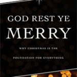 God Rest Ye Merry