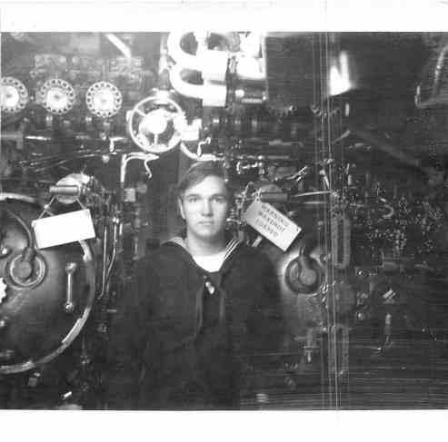 Doug-Wilson-Moscow-Idaho-Torpedo-Room