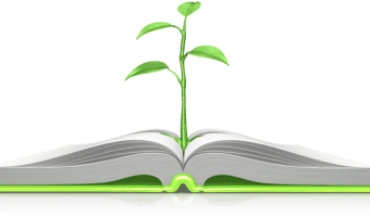 Surveying the Text: Philemon