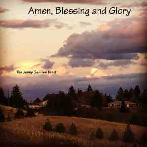 amen-blessing-glory