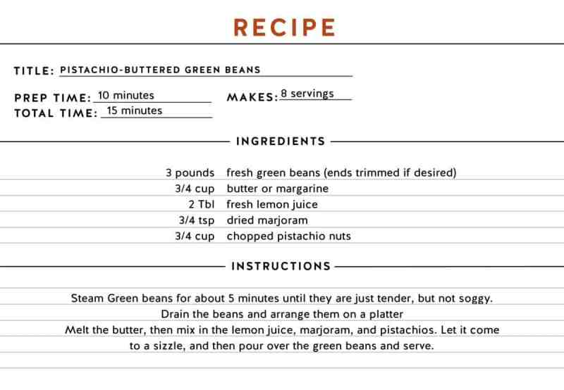 green-bean-recipe-wilson