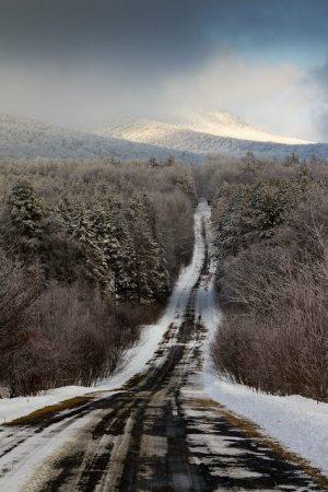 open-road-10