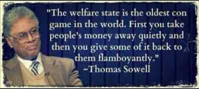 sowell-1
