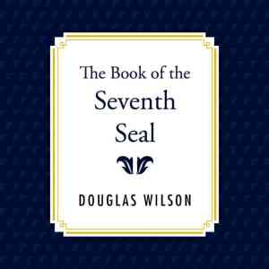 Book of the Seventh Seal COVER