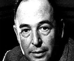 Why C.S. Lewis Would Not Have Liked Me Very Much