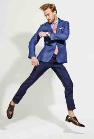 Image result for hey fancy boy