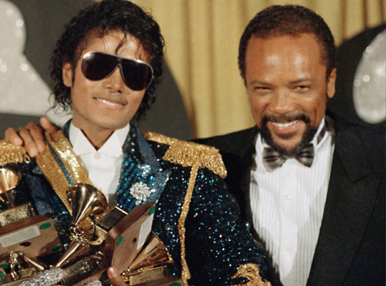 rs_560x415-131025193010-1024-michael-jackson-quincy-jones.ls.102513