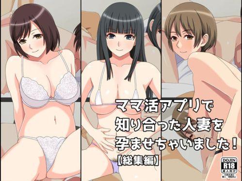 https://www.dmm.co.jp/dc/doujin/-/detail/=/cid=d_211691/