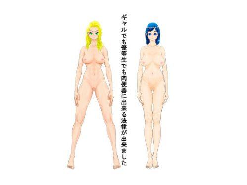 https://www.dmm.co.jp/dc/doujin/-/detail/=/cid=d_211841/