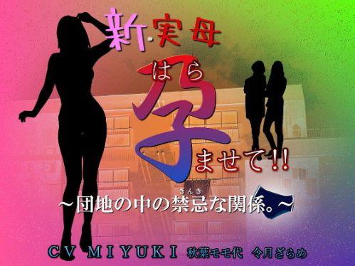 https://www.dmm.co.jp/dc/doujin/-/detail/=/cid=d_203473/