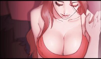LOSER - ไอ้ขี้แพ้ Doujin4u.com