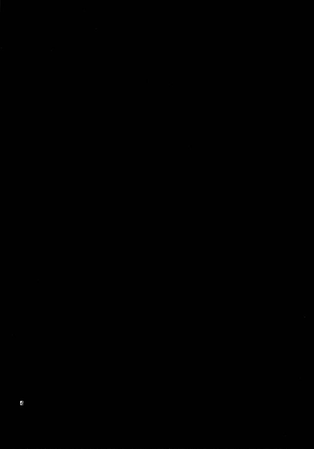 03kirura15010102