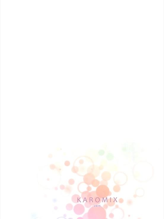 orenofutarinomesu1032