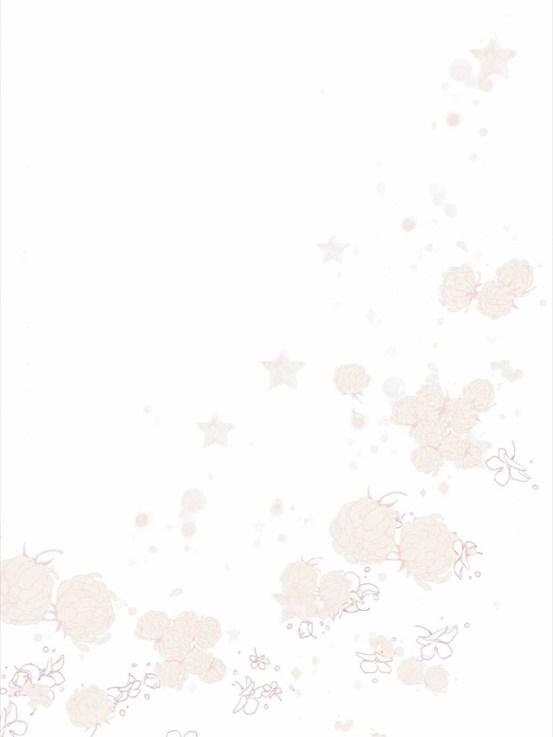 yukainanakama1033