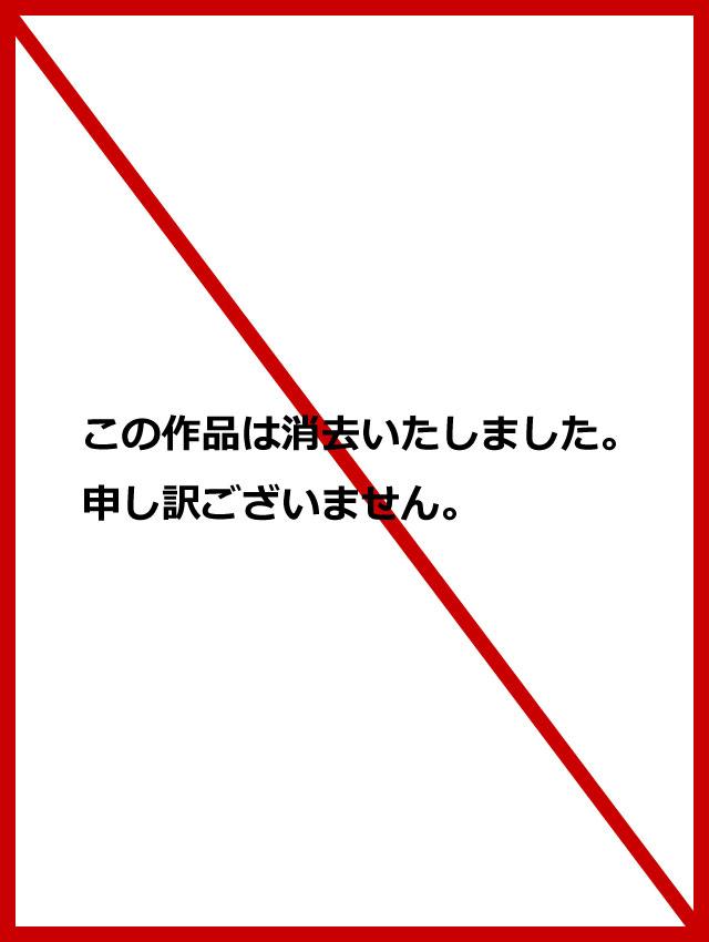 【艦これ エロ同人誌漫画】球磨「いきなりチューは反則クマ・・・」球磨と二人きりになったらイチャラブ開始www