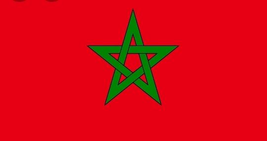 المملكة المغربية تشارك ببوخارست في النسخة الأولى لأسبوع الفرنكوفونية العلمية