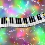 ピアノを習うと頭が良くなる?母子家庭で習わせる方法は?