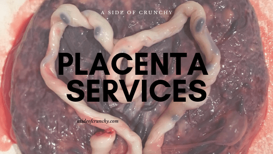 Placenta services help aid in the recovery after birth, help increase breastmilk supply and more. Have you found your certified placenta specialist? clarksville, Tennessee. birth services. placenta services clarksville.