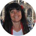 Marion Ritz-Valentin Doula-Training