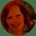 Angelika Rodler Doulatraining Hebamme Doul Elysia