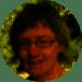 Ursula Walch Doulatraining Hebamme Doul Elysia