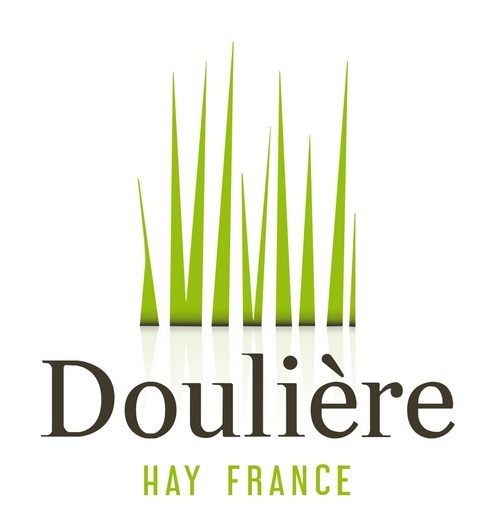 Douliere Hay France