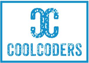 Cool Coders