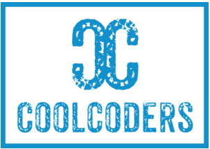 Cool Coders