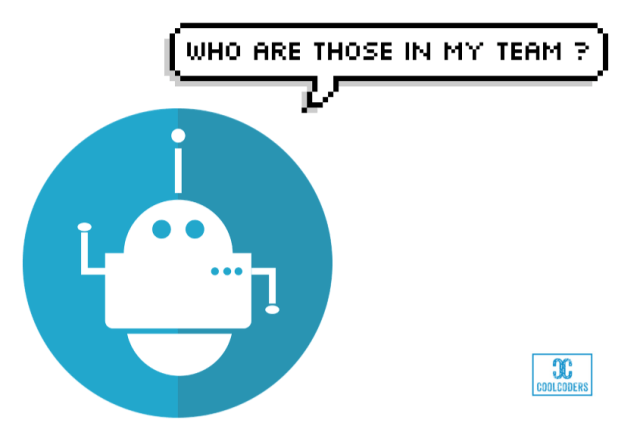 Get User Info With Your Chat Bot