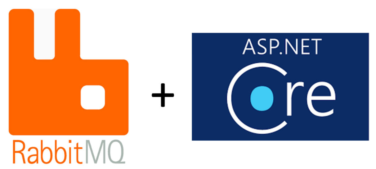 Rabbitmq and asp.net core