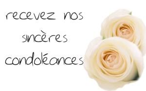 sinceres-condoleances_imagemoyenne