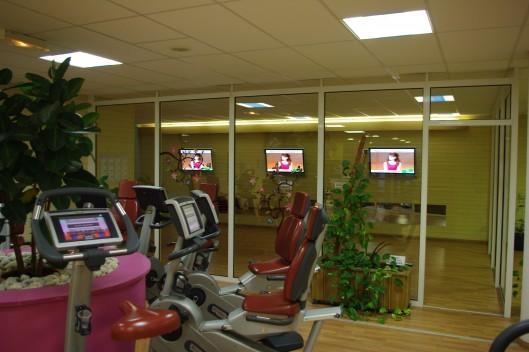 salle-de-sport-amazonia-saint-brieuc_3